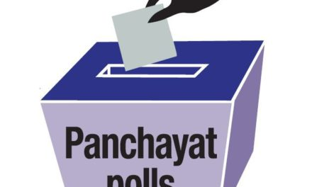 Panchayat Polls-2018 : 1886 Nominations Filed For Sarpanch Halqas, 6763 For Panch Wards In Phase-I