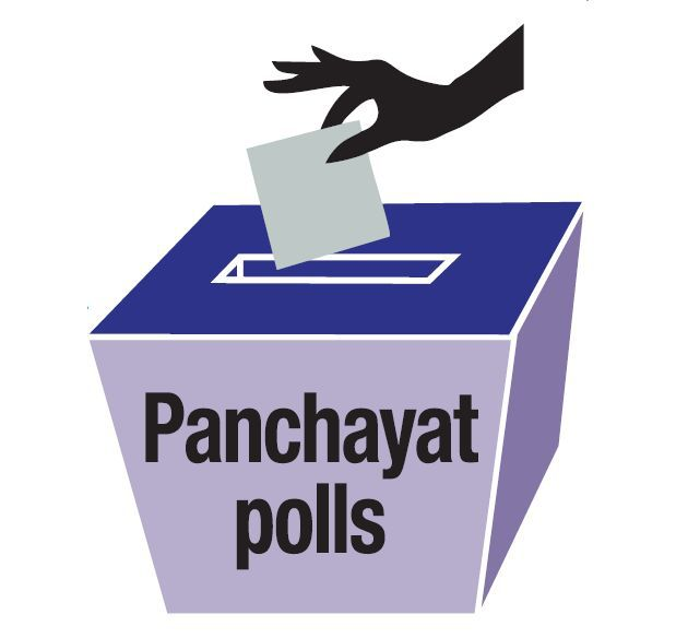 Panchayat polls to begin from Nov 17, culminate on Dec 11: CEO JK, 'Says polls to be conducted in nine phases