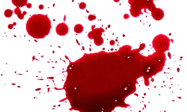 Blood Bath Continues : One more injured succumbs in SKIMS, civilian death toll mounts to 6