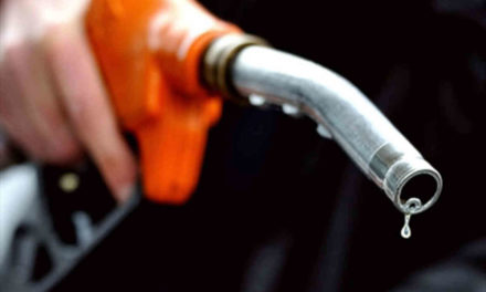 Fuel price hike: Petrol hits record high of Rs, 88.1a litre in Sgr, 'Diesel crosses Rs 78.57 mark