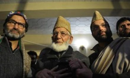 JRL asks people to observe Dec 3-9 as 'human rights' week