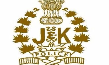 Shopian Encounter: Two Militants identified says Police
