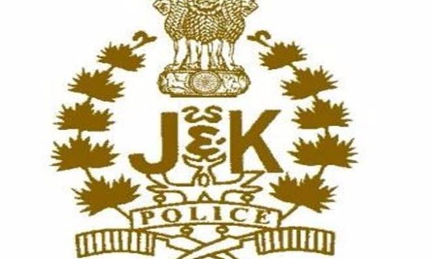 Shopian Encounter: Two Militants identified says Police