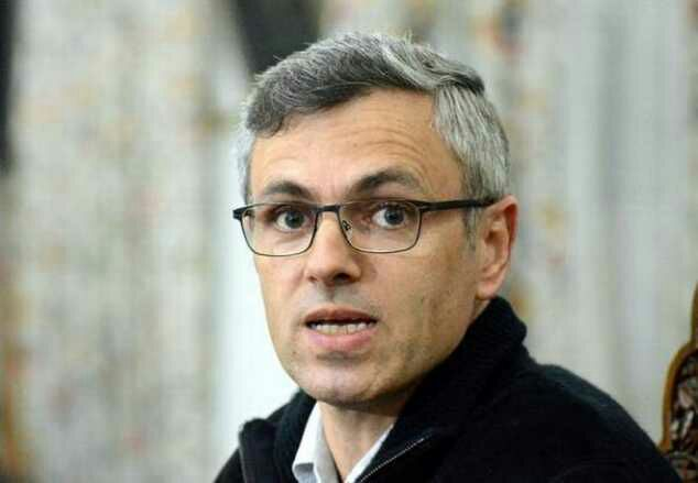 Omar Abdullah hits out at Indian media, says Shahid Afridi clearly supported freedom for Kashmir