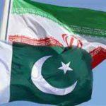 Ready for anti-terror operations on Pakistan soil: Iran