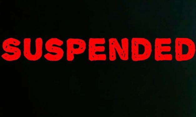 Kulgam Gunfight: Train service suspended in Kashmir parts