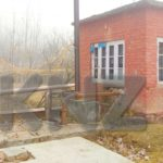 Water Supply Scheme lacks adequate infrastructure creates water scarcity in 5 villages of Ganderbal