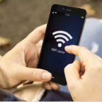 Poor Airtel Internet Service Irks Lar Residents