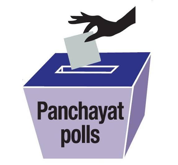Panchayat Polls-2018: JK witnesses 71.1% voting in Phase-V