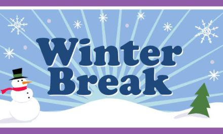 Govt announces winter vacations from Dec 6 to classes upto 8th, and December 17 to classes upto 12th.