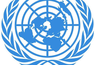 Civilians Suffering Due To Sanctions Must Be Spared 'Collective Punishment': UN Rights Expert