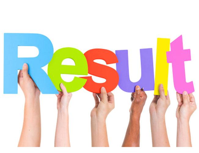 KU: BG 4th semester results declare  Backlog Examination batch 2015 held in Sept – October, 2018