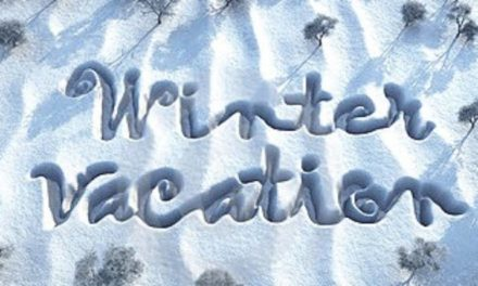 IUST announces winter vacation from 1st January