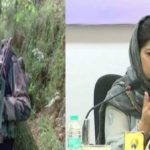 Burhan Wani picked up gun only after his brother was thrashed by task force: Mehbooba