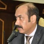 Basharat Bukhari to formally join NC on Wednesday