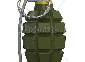 Militants hurl grenade at CRPF's Bunker at Sopore