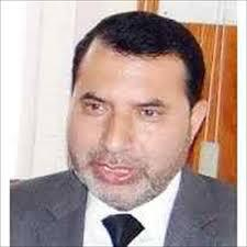Govt To Come Up With EOCs To Deal With Emergencies, Weather Eventualities: Farooq Shah