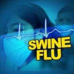 Swine flu: 7 died till date, 8 admitted at SKIMS