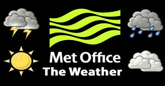MeT Predicts Another Moderate Snow Spell From Feb 05