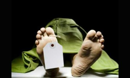 Boy injured in accidental grenade blast in Pulwama succumbs after 5 days