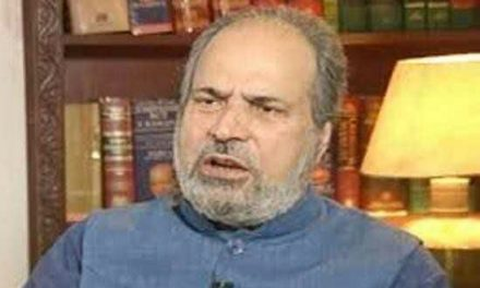 Class 4th employees selection list of Baramulla full of fraud: Baig