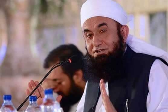 Maulana Tariq Jameel shifted to hospital after cardiac arrest