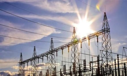 Additional 100 MWs power for Kashmir