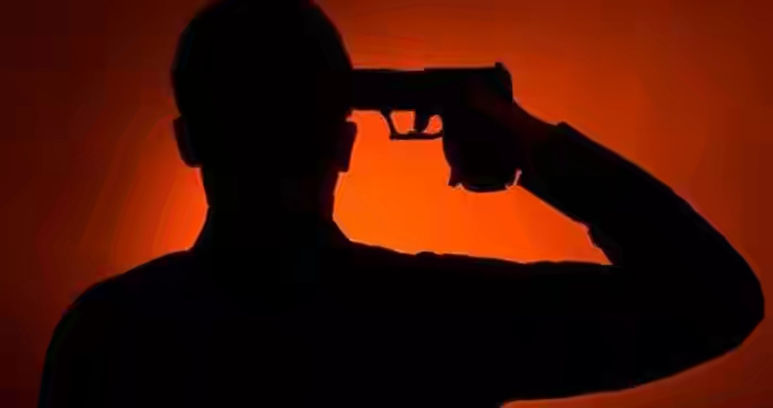 Soldier shoots himself in Baramulla