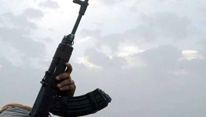 450 militants operating in Jammu and Kashmir: Army