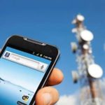 Mobile internet services restored in Budgam