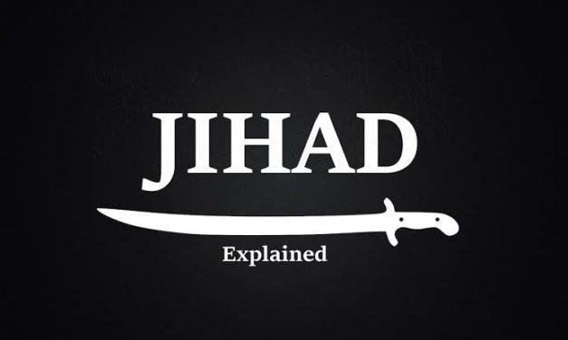 Kupwara youth says his Rajasthani wife 'forced' to allege 'love Jihad'