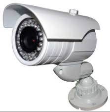 Unknown persons strike at JK Bank branch Mendhar, decamp with CCTV cameras