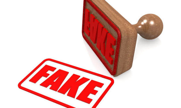 Fake news Circulated on Social Media about Death of Ganderbal Youth