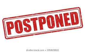 Baba Ghulam Shah Badshah University postpones entrance test for MPhil, PhD programmes