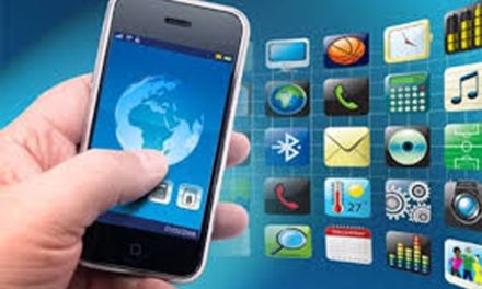 Students, Traders Of Poonch, Rajouri Among Other Jammu Districts Demand Restoring Internet