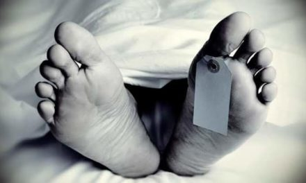 SSB constable among 2 found dead in Ramban