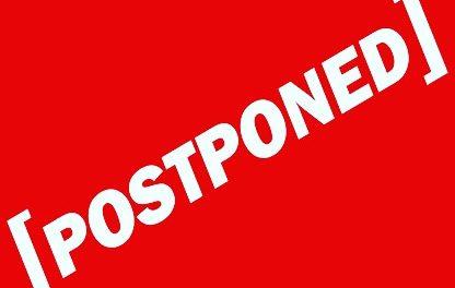 Cluster University Srinagar postpones exams scheduled on Monday