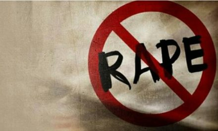 Teenage girl in Kolkata threatened with rape over Facebook post on Kashmir