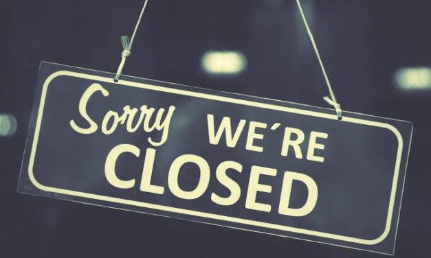 Higher Secondary School  Nunar,Ganderbal and Degree   College Ganderbal to remain closed in tomorrow