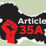 SC unlikely to hear Article 35A case till Monday