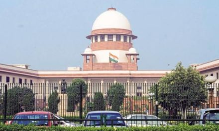 SC Defers Hearing Of Article 35A Of J&K From Feb 26-28