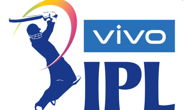 No IPL opening ceremony this year, allocated money will go to families of CRPF men slain in Pulwama attack