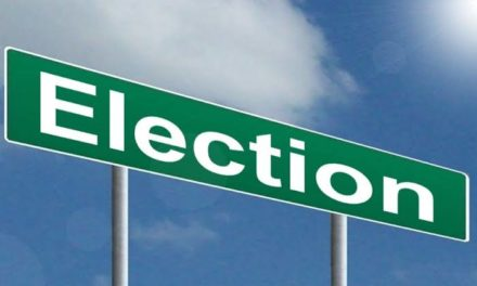 Election Commission to visit state next week to decide on holding assembly polls