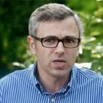 JK Cong leaders have to take permission from Delhi even for minor decisions: Omar