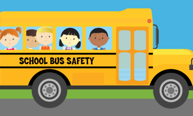 Restriction of school buses during convoys creating chaotic situation for schools