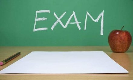 KU controller: Everything will be alright, exams as per schedule tomorrow