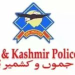 Sopore gunfight: Bodies of both slain militants recovered, says police