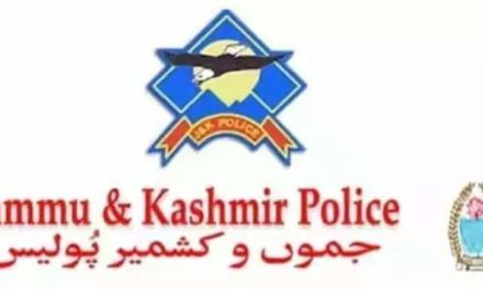 Police book NC leader for inciting violence