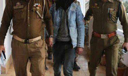 Jammu Grenade Attack Accused Will Turn 13 Tomorrow, School Certificate Show