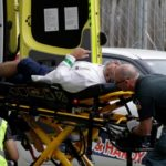 Pak Foreign Office confirms deaths of six Pakistanis in New Zealand terror attacks